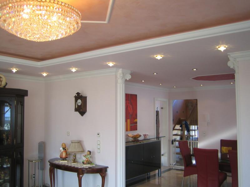 maler lackier und stuckateur meister neunkirchen. Black Bedroom Furniture Sets. Home Design Ideas