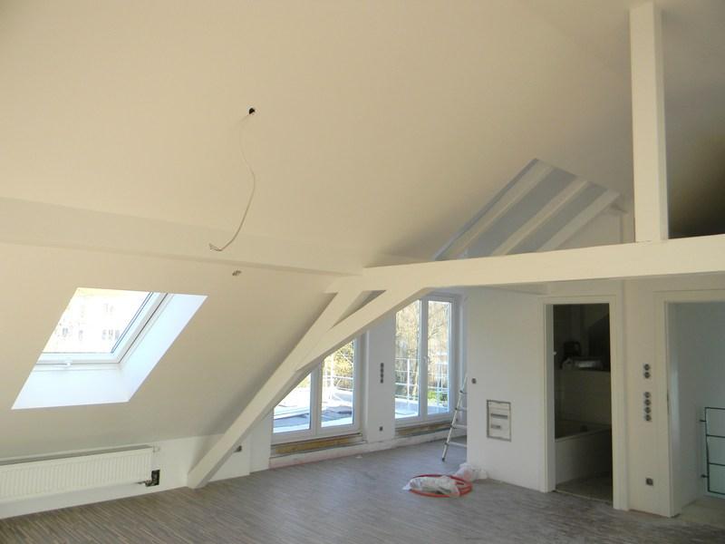 trocken und dachausbau mlstuckateurmeister. Black Bedroom Furniture Sets. Home Design Ideas