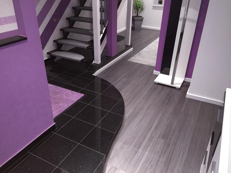 bodenbel ge und gestaltung mlstuckateurmeister. Black Bedroom Furniture Sets. Home Design Ideas
