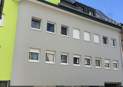 wohnhaus_02