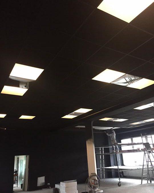 indirekte beleuchtung top indirektes licht wohnzimmer new indirekte beleuchtung wohnzimmer. Black Bedroom Furniture Sets. Home Design Ideas